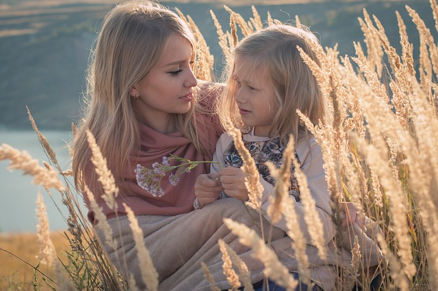 máma a dcera.jpg
