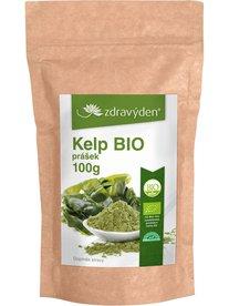 kelp_bio_prasek_